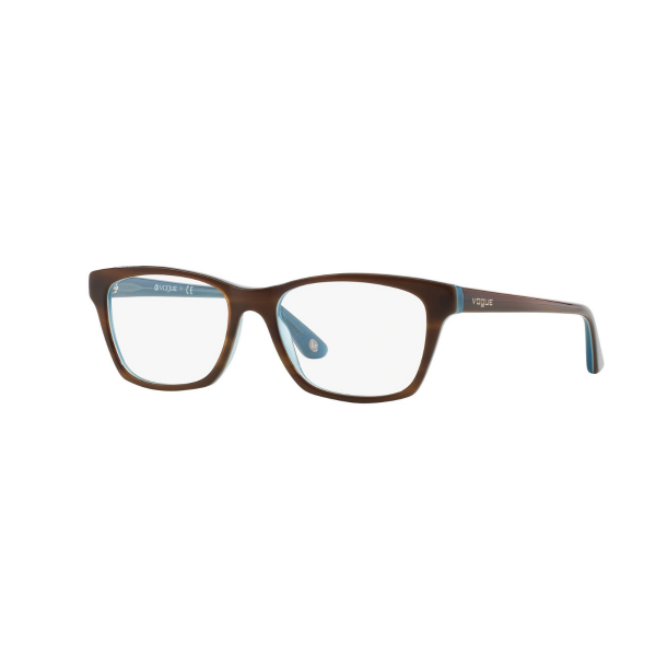 0vo2714-brown-azure-001