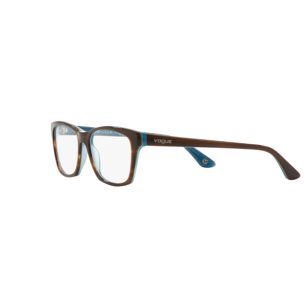 0vo2714-brown-azure-003