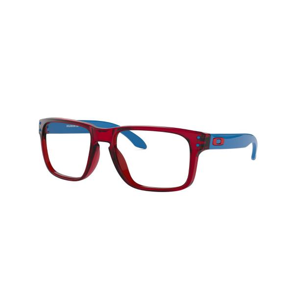 holbrook-rx-rojo-azul-001