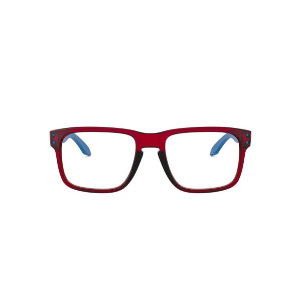 holbrook-rx-rojo-azul-002