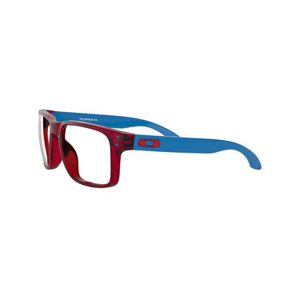 holbrook-rx-rojo-azul-003