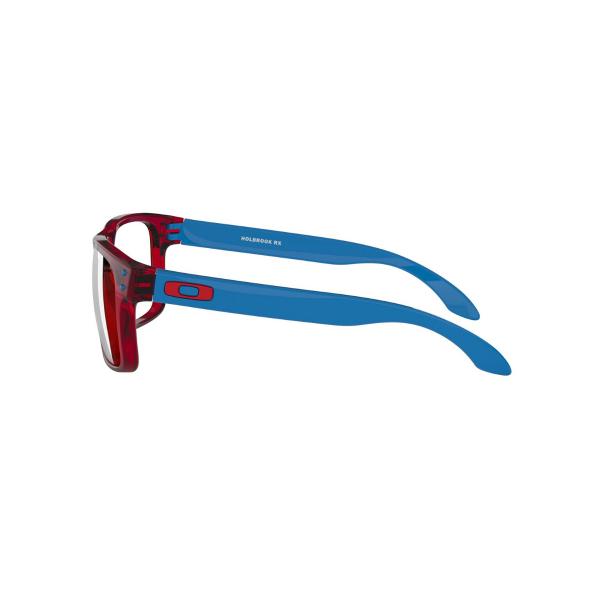 holbrook-rx-rojo-azul-004