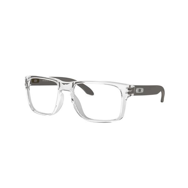 holbrook-rx-transparentes-001