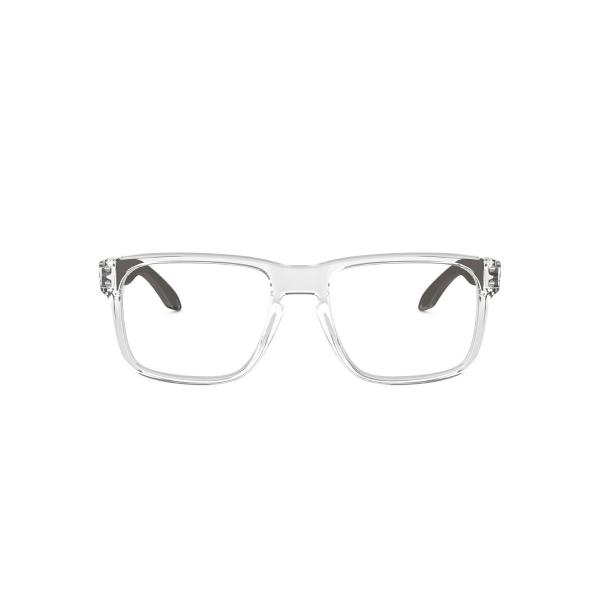 holbrook-rx-transparentes-002