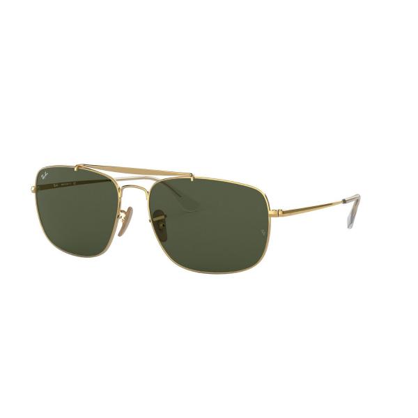 the-colonel-green-001