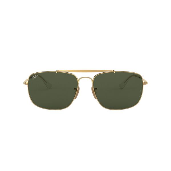 the-colonel-green-002